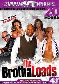 BrothaLoads, The