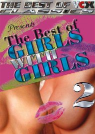 Buy Best of Girls With Girls, The
