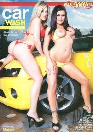 Car Wash Girls image
