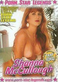 Porn Star Legends: Shanna McCullough Porn Video