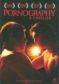 Pornography: A Thriller Porn Movie