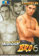 Wassup Bro 6 Porn Movie