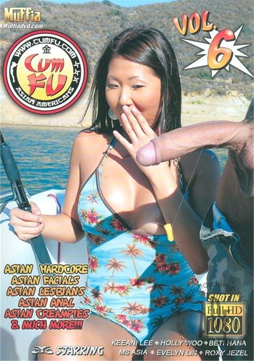Asian big tits video porn 1994