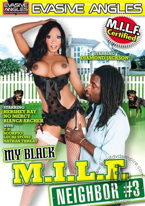 Was milf movies ebony xxx all