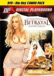 Betrayal Porn Video