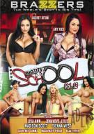 Big Tits At School Vol. 12 Porn Video