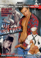 Oh Brother Porn Movie