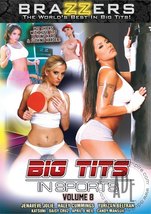Big tits xxx torrent that's