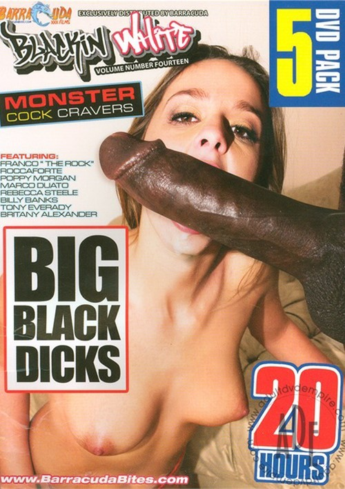 Black sex dvd, meera jasminenudepic
