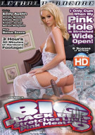 Big Black Beef Stretches Little Pink Meat 9 Porn Movie