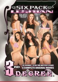 Six Pack: Lesbian