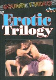 Erotic Trilogy image