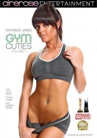 Gym Cuties Vol. 1