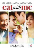 Eat With Me Gay Porn Movie