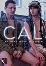 Cal Gay Cinema Video