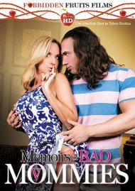 Memoirs Of Bad Mommies V Porn Movie