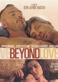 Beyond Love Gay Cinema Video
