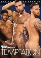 Temptation Gay Porn Movie