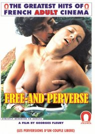 Free and Perverse