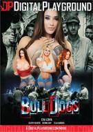 Bulldogs Porn Movie