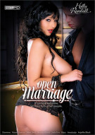 Open Marriage Porn Movie