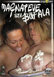 Magnateve sta Bufala Porn Video