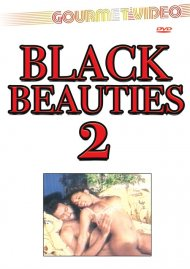 Black Beauties 2 Porn Video