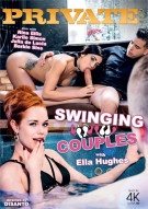Swinging Couples Porn Movie