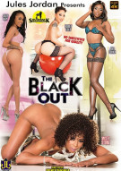Black Out, The Porn Movie