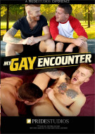 My Gay Encounter Boxcover