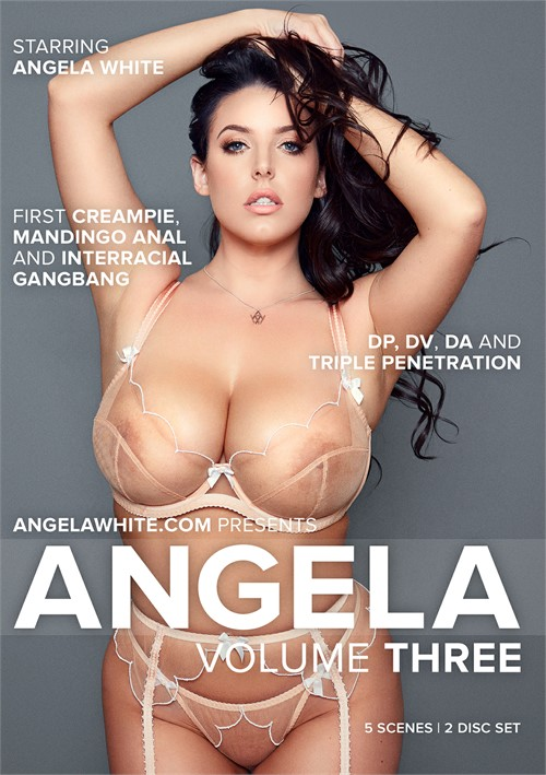 Angela Vol 3 2017  Adult Empire-4472