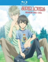 Super Lovers Gay Cinema Movie