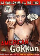 American Gokkun Porn Video