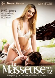 Buy Masseuse 12, The