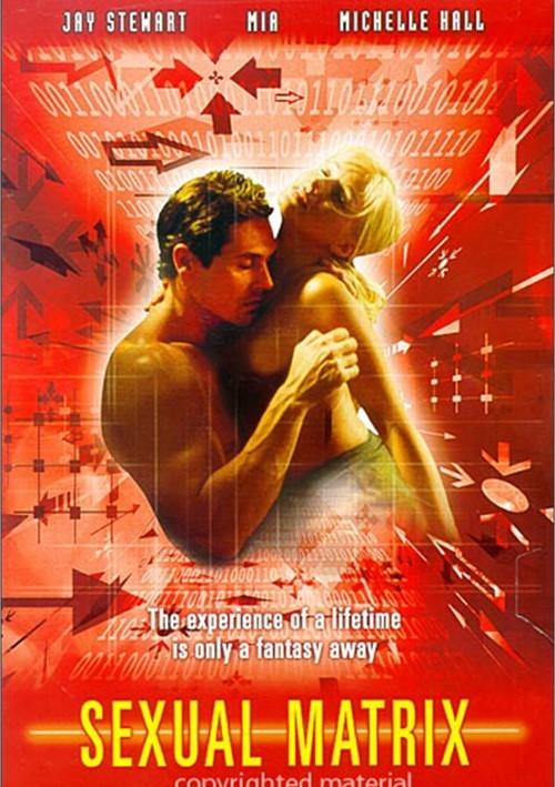 eroticheskiy-film-matriks-muzh-zastukal-zhenu-na-eblyah