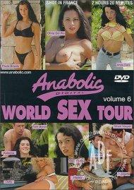 World Sex Tour 6 image