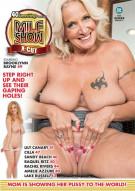 MILF Show X-Cut Porn Movie