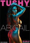 Abigail Boxcover
