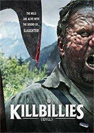 Killbillies Video
