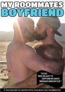 My Roommate's Boyfriend Boxcover