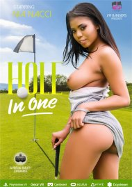 Hole in One image