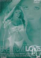 Phantom Love Porn Video