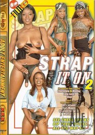 Strap it On 2 image