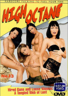 High Octane 13 Porn Movie