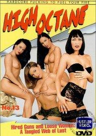 High Octane 13 Porn Movie