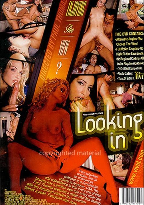 Something also xxx vivid download pornstar savannah All above