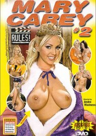 Mary Carey Rules! 2 Porn Video