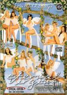 Eternal Virgins Porn Movie