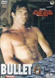 Bullet 6 Porn Movie