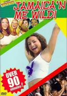 Playboy Exposed: Jamaican Me Wild Porn Movie